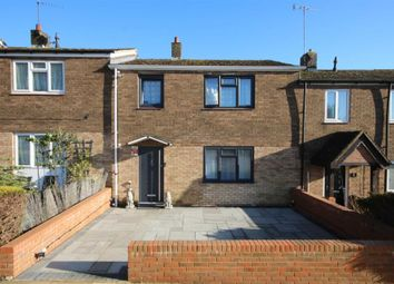 Thumbnail 3 bed property for sale in Refurbished, 3 Bed Family Home, Refitted Bathroom