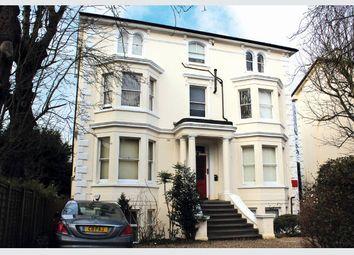 10 Bedroom Block of flats for sale