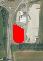 Thumbnail Land to let in Weston Rhyn, Oswestry