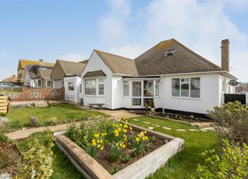 Slindon Avenue, Peacehaven BN10. 5 bed property for sale