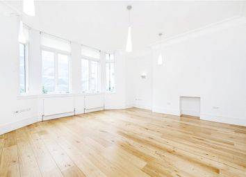 Thumbnail 1 bedroom flat to rent in Weymouth Street, London