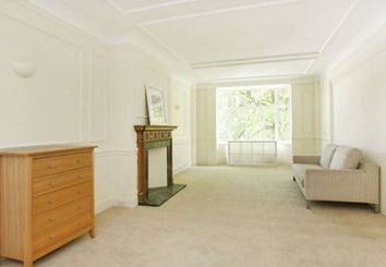 Thumbnail 5 bedroom flat to rent in Strathmore Court Park Road, St Johns Wood