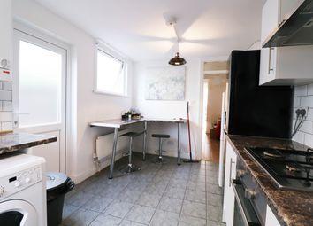 Oban Street, Poplar, London E14. Room to rent          Just added