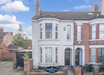 6 bed end terrace house for sale in Coundon Road, City Centre, Coventry CV1