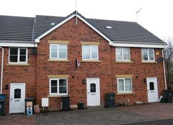 3 bed property to rent in Jason Street, Newcastle ST5