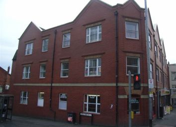 1 bed flat to rent in Stokes Croft, Bristol BS1