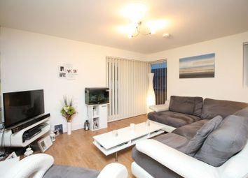 Thumbnail 2 bedroom flat for sale in Christie Lane, Salford
