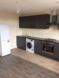 Thumbnail 2 bed shared accommodation to rent in Corporation Street, High Wycombe