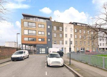 Thumbnail 2 bedroom flat for sale in Kings Cross, London