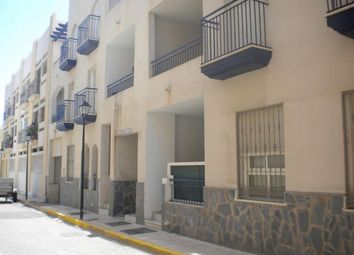 Thumbnail 2 bed apartment for sale in Calle Los Laureles, 28 04639 Turre, Almería, Spain, Turre, Almería, Andalusia, Spain