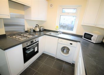 5 bed property to rent in Lune Street, Lancaster LA1