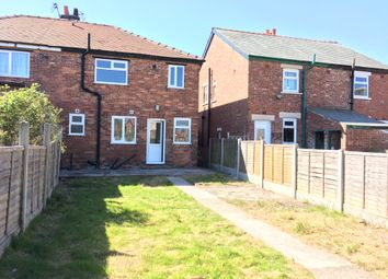 Thumbnail 3 bed semi-detached house to rent in Bancroft Avenue, Thornton Cleveleys