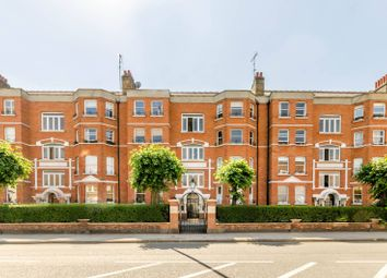 Thumbnail 2 bedroom flat for sale in Fulham Road, Fulham