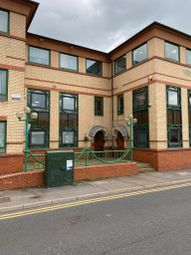 Penta Court, Station Road, Borehamwood WD6. Office to let