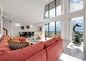 Thumbnail 3 bed property for sale in 3120 S Ocean Blvd Unit 3-501, Palm Beach, Fl, 33480