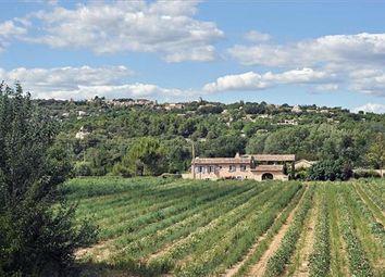 Thumbnail 9 bed property for sale in Lotissement Le Provençal, 84800 L'isle-Sur-La-Sorgue, France