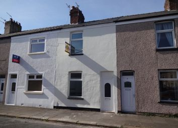 Thumbnail 3 bed terraced house for sale in 33 Glasgow Street, Barrow In Furness, Cumbria