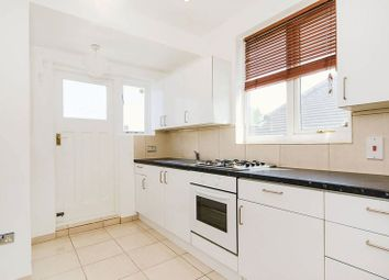 Thumbnail Maisonette for sale in Beresford Avenue, Wembley