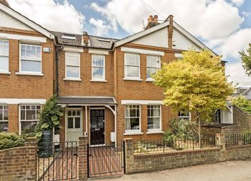Thumbnail 3 bed property for sale in Blackmores Grove, Teddington