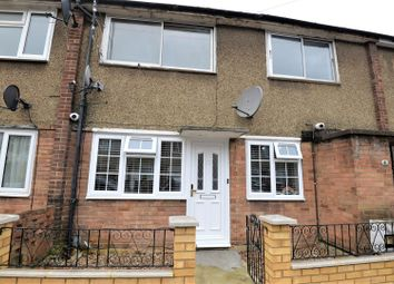 2 bed maisonette for sale in Maryland Square, Maryland, Stratford, London E15