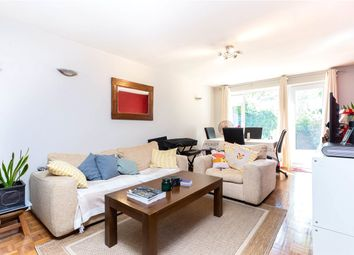 Thumbnail 2 bedroom flat to rent in Bedford Court, Mowbray Road, London