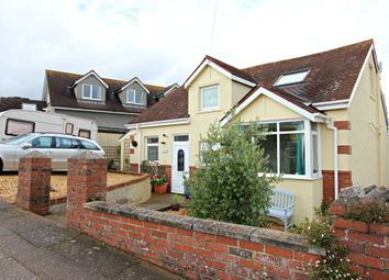 3 bed detached house for sale in Duchy Drive, Preston, Paignton TQ3