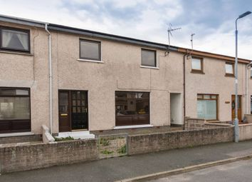 Thumbnail 3 bedroom property for sale in Knock Avenue, Whitehills, Banff, Aberdeenshire
