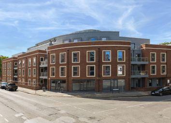 2 bed flat for sale in Queens Road, Weybridge KT13