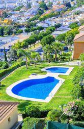 Thumbnail 5 bed terraced house for sale in Benalmádena, Málaga, Spain