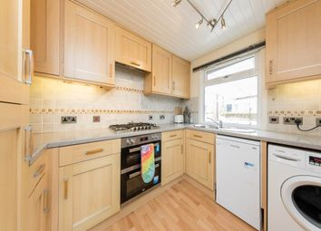 Thumbnail 3 bedroom detached house for sale in Balmoral Road, Rattray, Blairgowrie