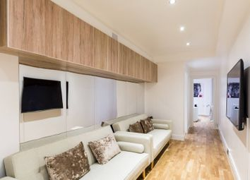 Thumbnail 1 bed flat for sale in Warwick Square, Pimlico