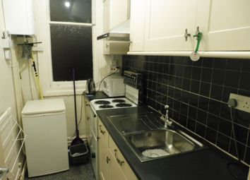 Thumbnail 1 bed flat for sale in Rutland Business Park, Newark Road, Peterborough