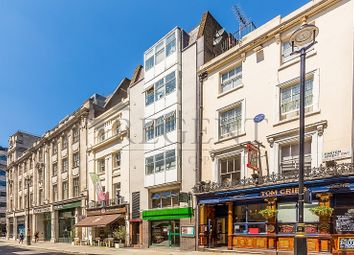 Thumbnail 2 bed flat for sale in Panton Street, London