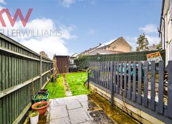Thumbnail 3 bed semi-detached house to rent in Holtspur Lane, Wooburn Green, High Wycombe
