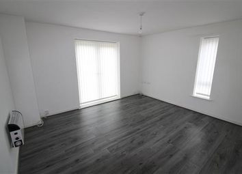 Thumbnail 2 bed flat to rent in Britonside Avenue, Kirkby, Liverpool