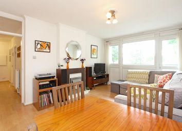 Thumbnail 2 bed flat for sale in Windley Close, Forest Hill
