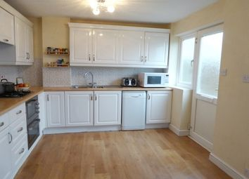 Thumbnail 3 bedroom property to rent in Fir Tree Close, Patchway, Bristol