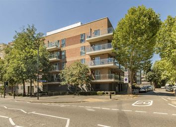 1 bed property to rent in Rosemont Road, London W3