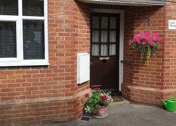 2 bed flat for sale in Tilehurst Road, Reading RG1