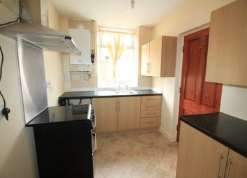 Thumbnail 3 bed terraced house to rent in Hope Street, Darwen