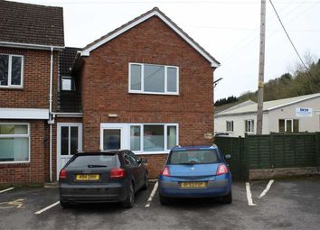 Thumbnail 1 bed flat to rent in Symonds Yat, Ross On Wye, Herefordshire