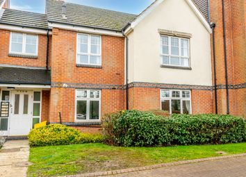 Thumbnail 2 bed flat for sale in Turnberry Gardens, Tingley, Wakefield