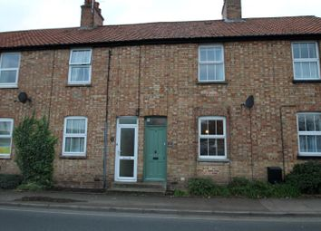 Thumbnail 3 bedroom terraced house to rent in Hamblin Road, Woodbridge