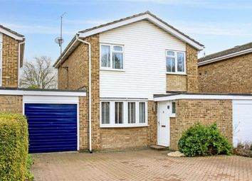 Kelsey Close, Maidenhead, Berkshire SL6. 3 bed property for sale