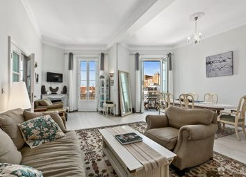 Thumbnail 4 bed apartment for sale in Cannes, Alpes Maritimes, France