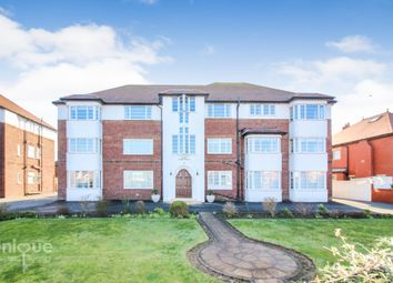 1 bed flat for sale in Kings Court, 196 Clifton Drive South, Lytham St. Annes FY8