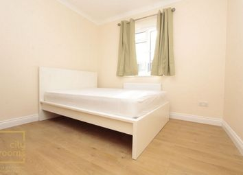 Thumbnail Room to rent in Dibdin House, Maida Vale