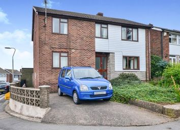 Thumbnail 5 bed detached house for sale in Vere Avenue, Sutton-In-Ashfield, Nottinghamshire