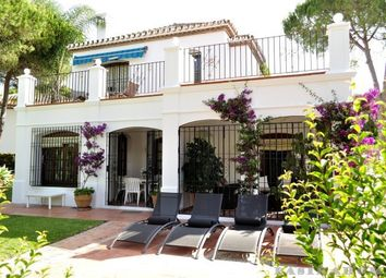 Thumbnail 4 bed villa for sale in Benamara, Malaga, Spain