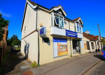 Thumbnail Room to rent in Frimley Green Road, Frimley Green, Camberley